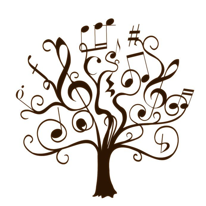 La voz, un instrumento por descubrir, Marta Pinillos
