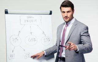 Profesional cursos empresas