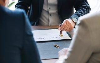 abogados comunicación profesionales empresas
