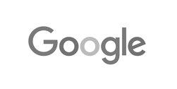 empresa google cursos de comunicación