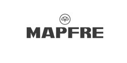 empresa mapfre cursos de comunicación