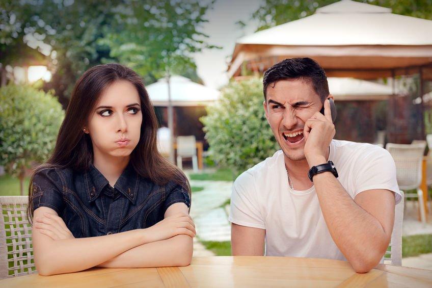 Negociación e impacto con las audiencias Comunicación hablar en público