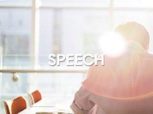 M.PINILLOS_web_Servicios_speech