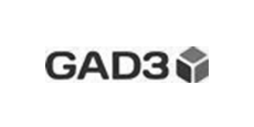 GAD3 madrid cursos comunicación empresas