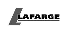 LAFARGE madrid cursos comunicación empresas