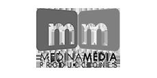 MM MEDINAMEDIA madrid cursos comunicación empresas