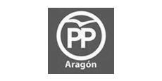 PP Aragón madrid cursos comunicación empresas