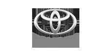 Toyota madrid cursos comunicación empresas
