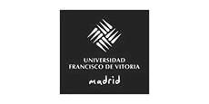 Universidad Francisco de Vitoria Madrid empresas curso de comunicación