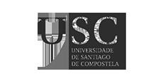 USC referencia curso comunicación empresas