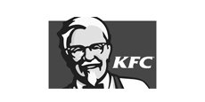 curso comunicación empresas KFC
