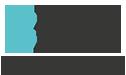 Marta Pinillos Logo