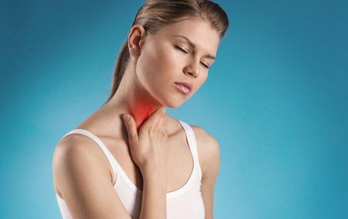 Lesiones en las cuerdas vocales