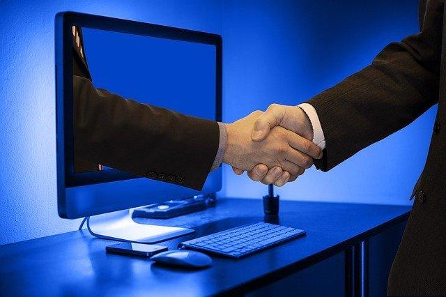 Vender es comunicar con eficacia a través de tu voz.