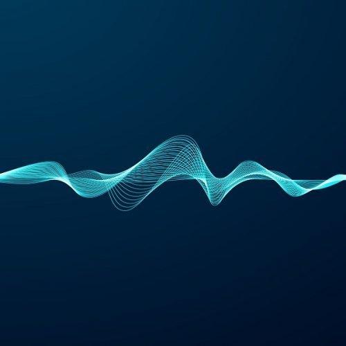 Modulación de la voz, Marta Pinillos