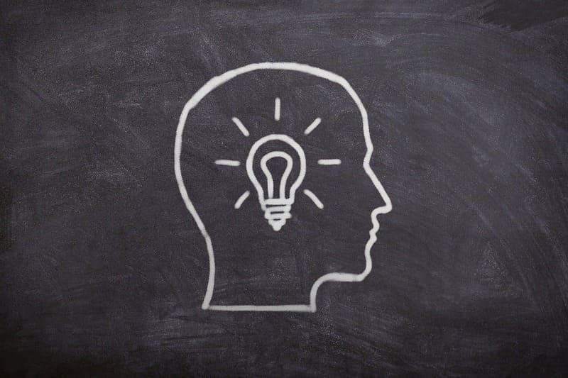 Comunicar una idea de forma eficaz
