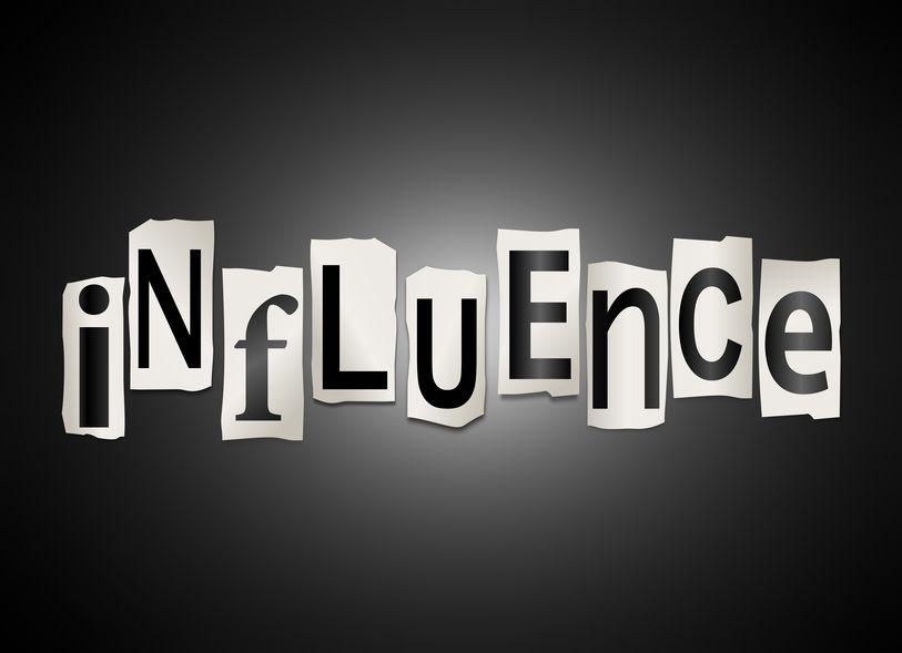 La influencia de la voz en comunicación