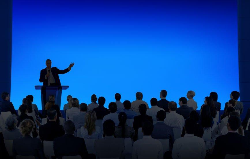 El sonido de tu voz como instrumento de liderazgo